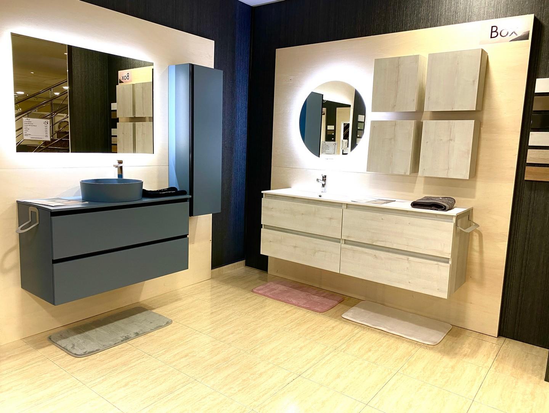 Showroom Muebles Pepín